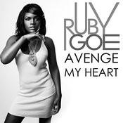 Avenge My Heart Songs