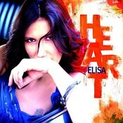 Heart (Deluxe Edition) Songs