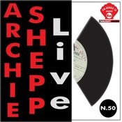Archie Shepp Live Songs