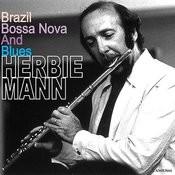 Brazil, Bossa Nova & Blues Songs