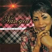 Nasogea Songs