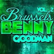 Brussels, Vol. 2 (Live) Songs