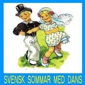Svensk Sommar Med Dans Songs