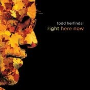 Right Here Now Songs