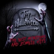 Top Halloween (The Best Monsters And Zombie Hits) Songs