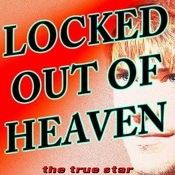 Locked Out Of Heaven Songs
