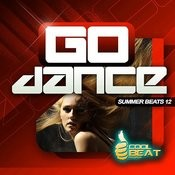 Go Dance Summer Beats 12 Songs