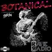 Botanical (Original) Song