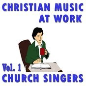 Christian Music, Vol. 5 Songs
