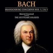Brandenburg Concerto No. 1 In F Major, Bwv 1046: III. Allegro Song
