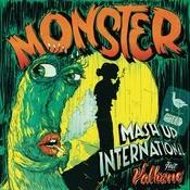 Monster Songs
