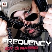 Frequency Songs