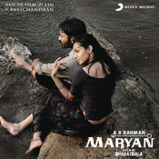 mariyaan sangamam song mp3