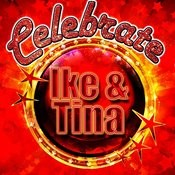 Celebrate: Ike & Tina Songs