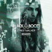 Streetwalker (Remixes) Songs