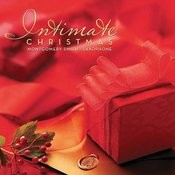 Intimate Christmas Songs