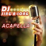 Acapella (Originally Performed By Karmin) [Karaoke Version] Songs