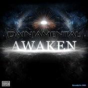 Awaken Songs