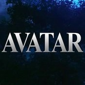 Avatar Theme Song Song