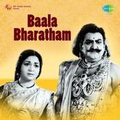 Baala Bharatham Songs
