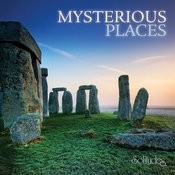 Mysterious Places Songs