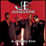 A Jagged Era Songs