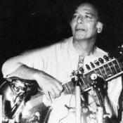 Aftaab-e-sitar - Ustad Vilayat Khan Songs