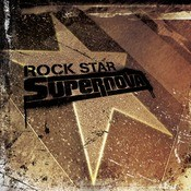 Rock Star Supernova Songs