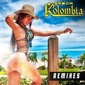 Remixes Songs