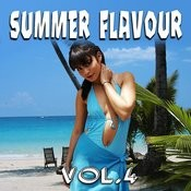 Summer Flavour, Vol. 4 Songs