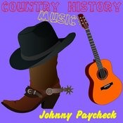Country History Songs
