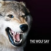 The Wolf Say Songs