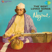 The Best Loved Songs Of Nazrul Songs
