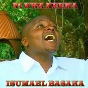 Nayajua Mawazo Song