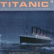 Titanic Survivors Tell Their Story Songs