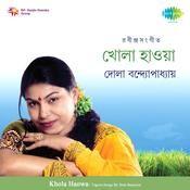 Khola Haowa Dola Banerjee Songs