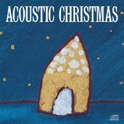 Acoustic Christmas Songs