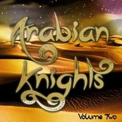 Arabian Knights, Vol. 2 Songs