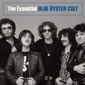 The Essential Blue Yster Cult Songs