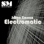 Electromatic Songs