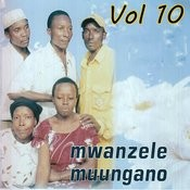 Mwanzele Muungano, Vol. 10 Songs