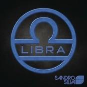 Libra Songs
