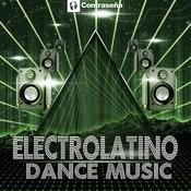 Electrolatino Dance Music Songs