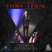 Somos Diferentes (Feat. Dj Luian) :Single Songs