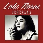 Jerezana Songs