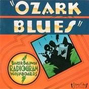 Ozark Blues Songs