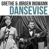 Dansevise Songs