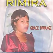 Rimira Songs