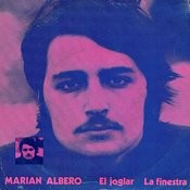 El Joglar / La Finestra - Single Songs