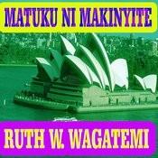 Matuku Ni Makinyite Songs